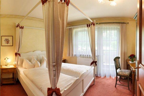 Domizil Zillertal - 50