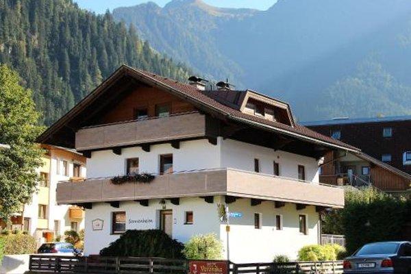 Apartment Sonnenheim.1 - 16