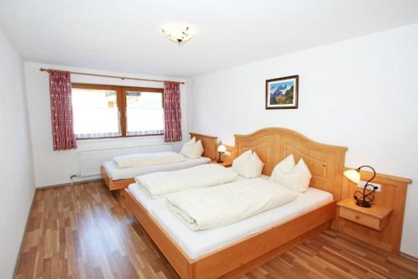 Holiday Home Hauser - 27