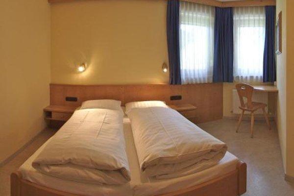 Appartement Zottl - фото 3