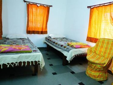 Guesthouse Udai Haveli Guest House