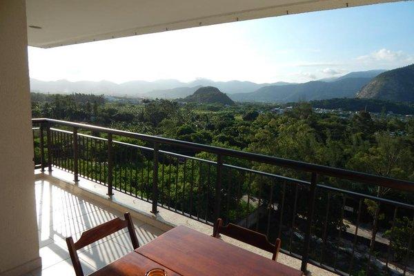 Resort Espetacular - фото 5
