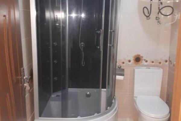 Apartment Calypso - фото 10
