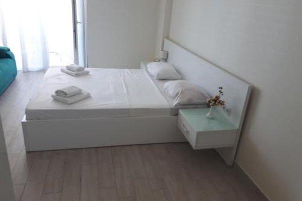 Apartment Calypso - фото 11