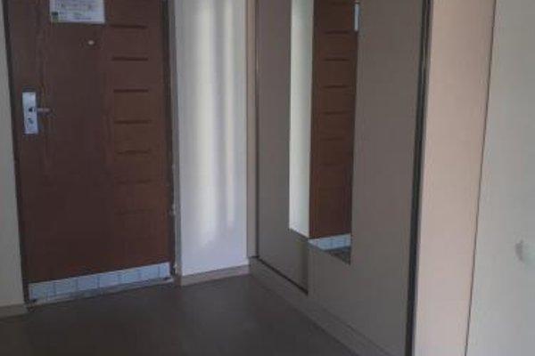Apartment Calypso - фото 12