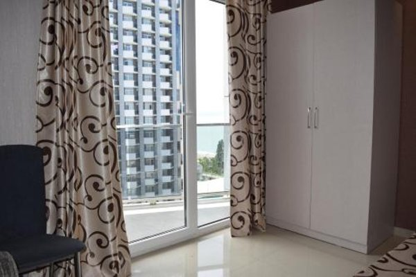 Apartment Calypso - фото 17