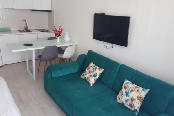 Apartment Calypso - фото 7