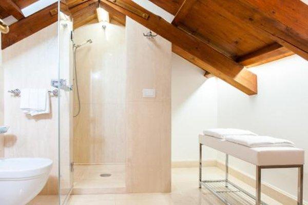 Al Duca di Venezia Apartments - фото 11