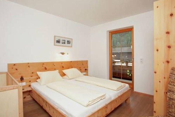 Blick Zum Mayrhofen - 4