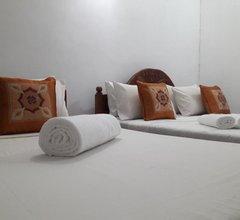 Habarana Thuruliya Lodge