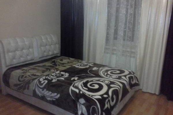 Apartment Rossiyskaya 2A - 10