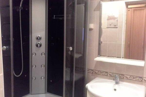 Apartment Rossiyskaya 2A - 11