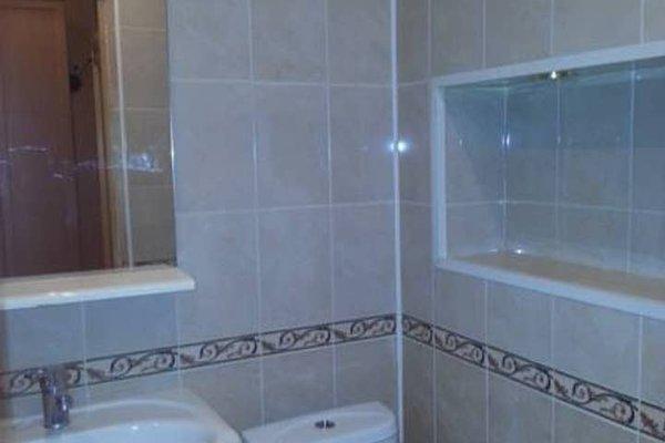 Apartment Rossiyskaya 2A - 14