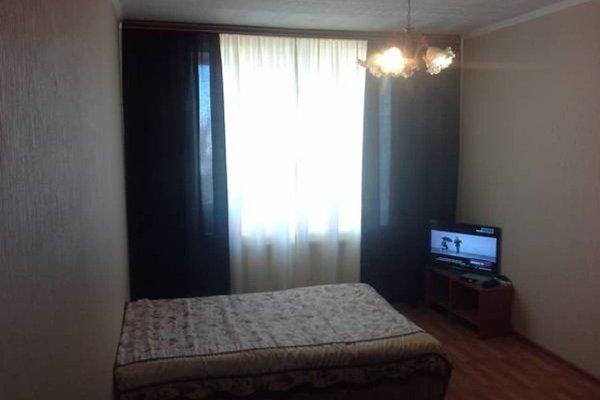 Apartment Rossiyskaya 2A - фото 8