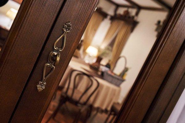 Апартаменты «Дом купца Калугина» - фото 4