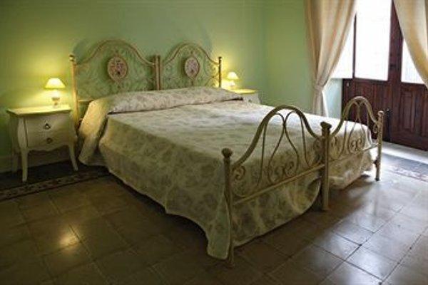 Al Duomo Inn - фото 3