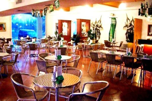 PRIMALAND Port Dickson Resort & Convention Centre ( PRCC ) - фото 10