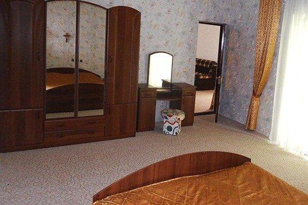 Отель IMPERIAL - фото 15