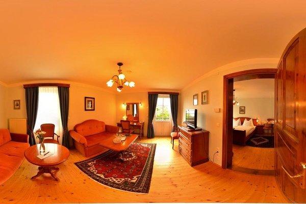 Hotel See-Villa - 15