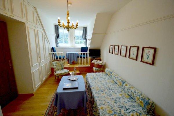 Hotel See-Villa - 17