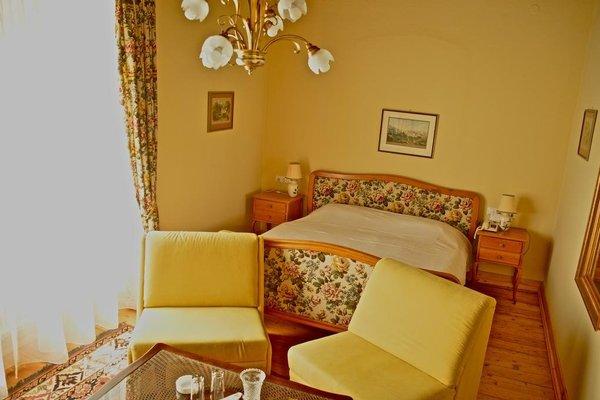 Hotel See-Villa - 3