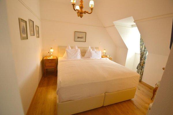 Hotel See-Villa - 4