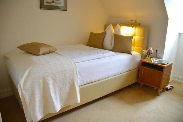 Hotel See-Villa - 5