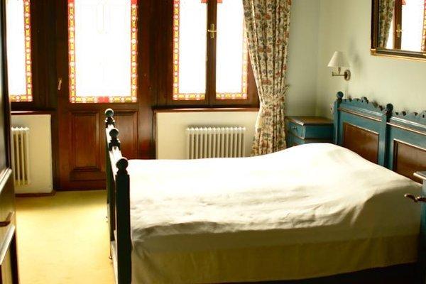 Hotel See-Villa - 6