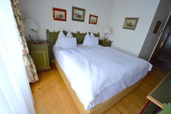 Hotel See-Villa - 7