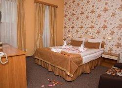 Hotel Bulair фото 3
