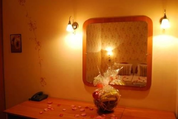 Hotel Bulair - фото 8