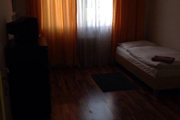 Hotel Einig - 11