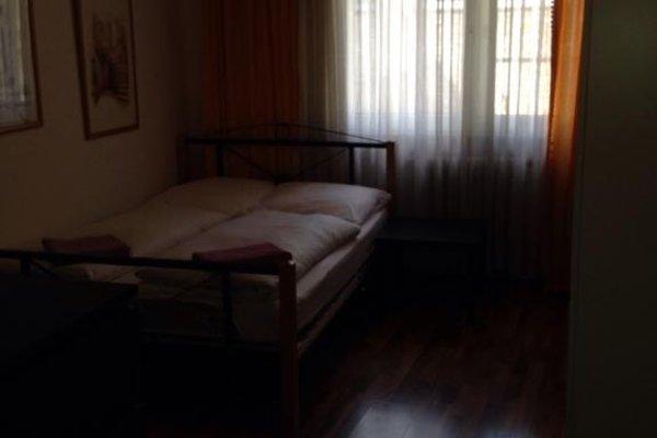 Hotel Einig - 12