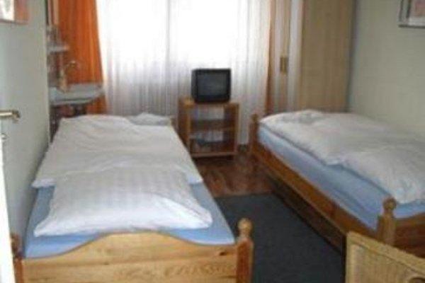 Hotel Einig - 3