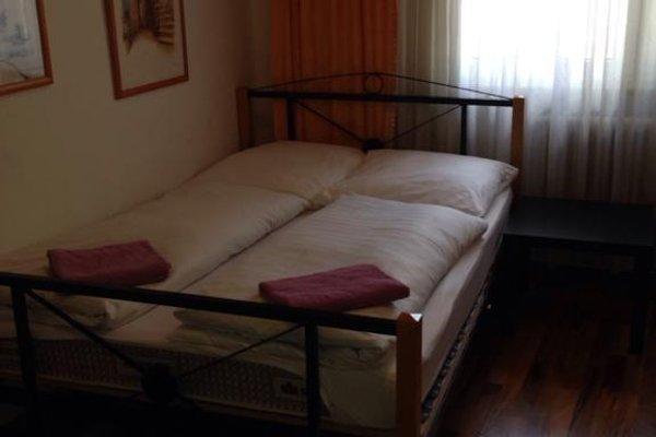 Hotel Einig - 7