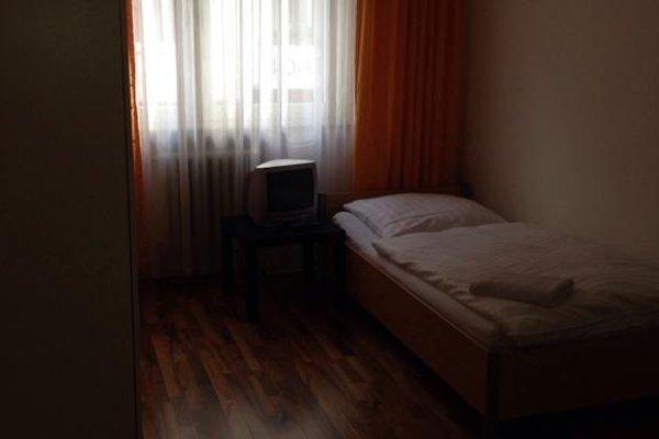 Hotel Einig - 9