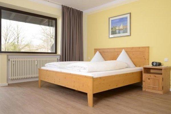 Hotel ChiemseePanorama - фото 4
