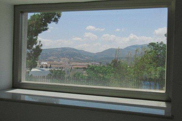Albergue Municipal De Ronda - фото 9