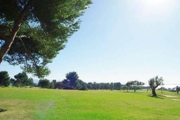Villa Del Far I And Ii - фото 16