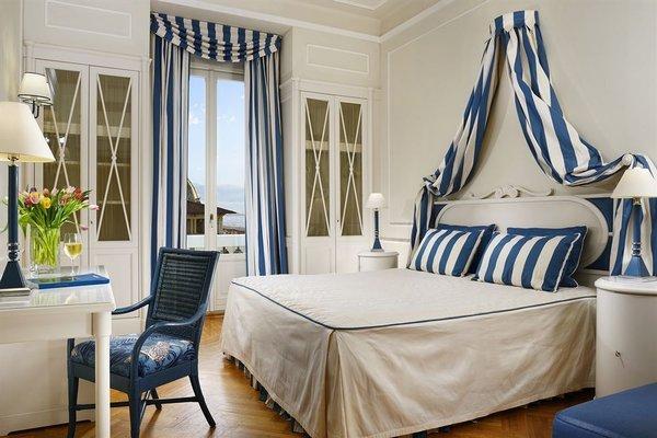 Grand Hotel Principe Di Piemonte - 26
