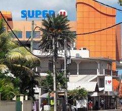 Monalysa St Honore Apartment & Studios Grand Bay