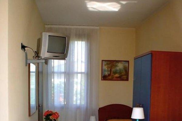 Hotel Greco - фото 7