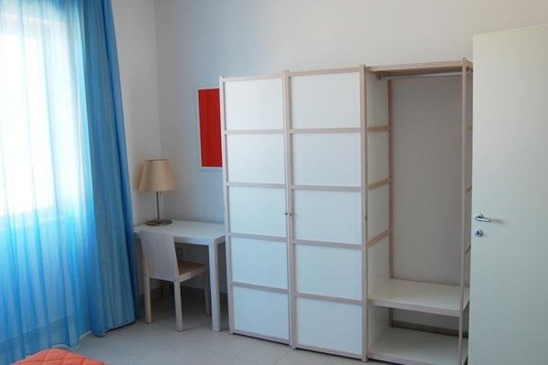 Residence Villaggio Solidago - фото 5