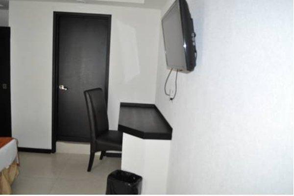 Hotel Ha - 10