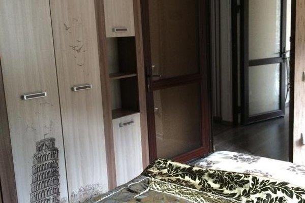 Черноморская Жемчужина - фото 10