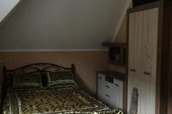Черноморская Жемчужина - фото 16