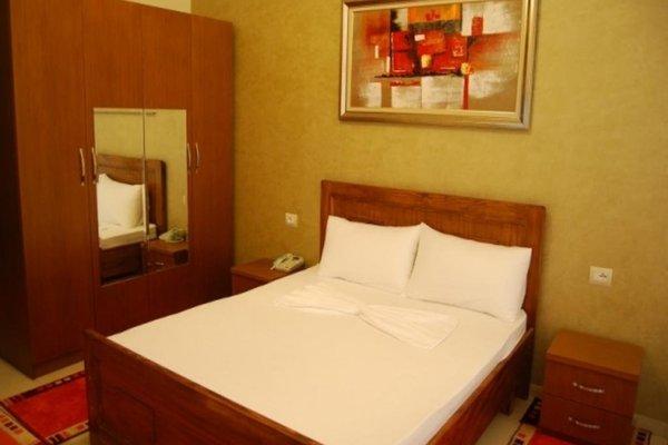 Gjuta Hotel - фото 4