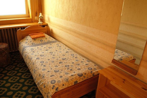 VIIVE KONI Home Accommodation - фото 3