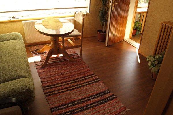 VIIVE KONI Home Accommodation - фото 4