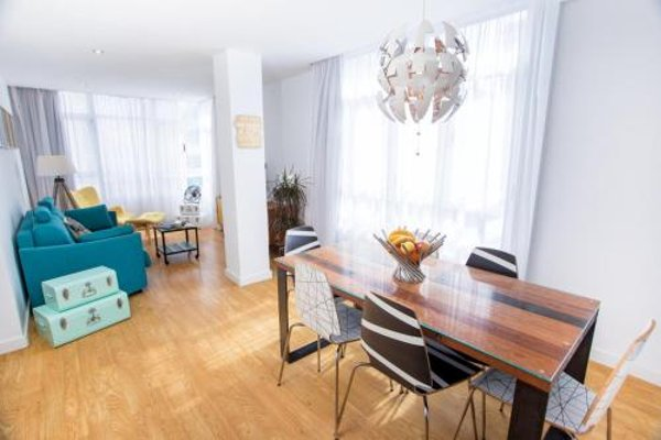 Superb Apartament Canteras - фото 3
